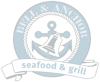 Bell & Anchor Restaurant